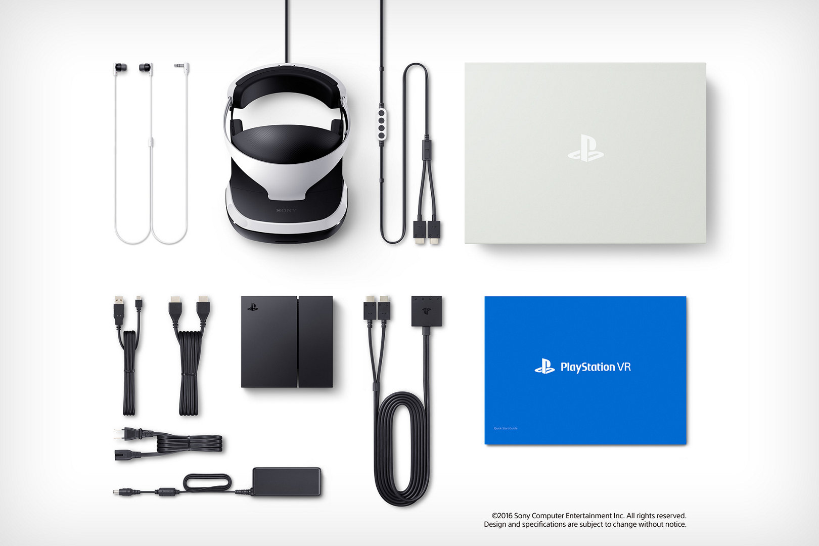 ps-vr-product-shots-screen-14-ps4-eu-14oct16