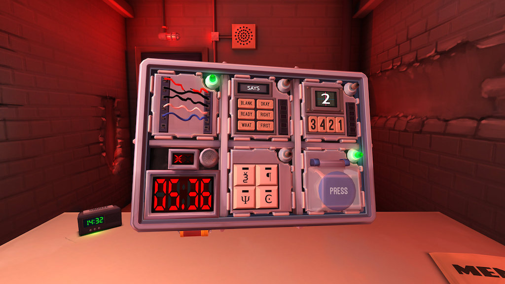keep-talking-and-nobody-explodes-ps4-us-screen-06-13oct16