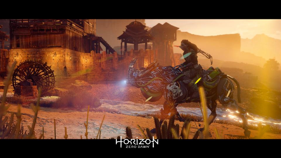 Horizon-Zero-Dawn16