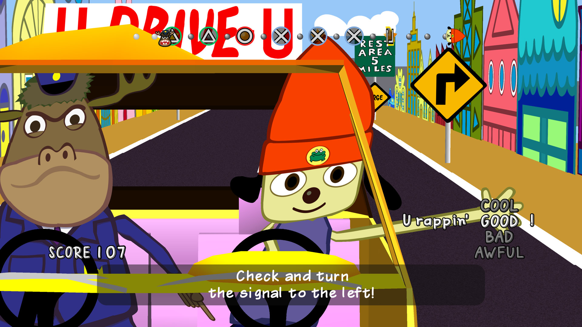 parappa-the-rapper-remastered-ps4-avis