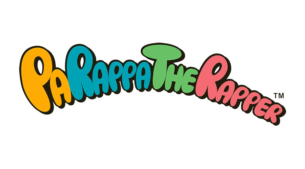 parappa-the-rapper-remastered-ps4-logo