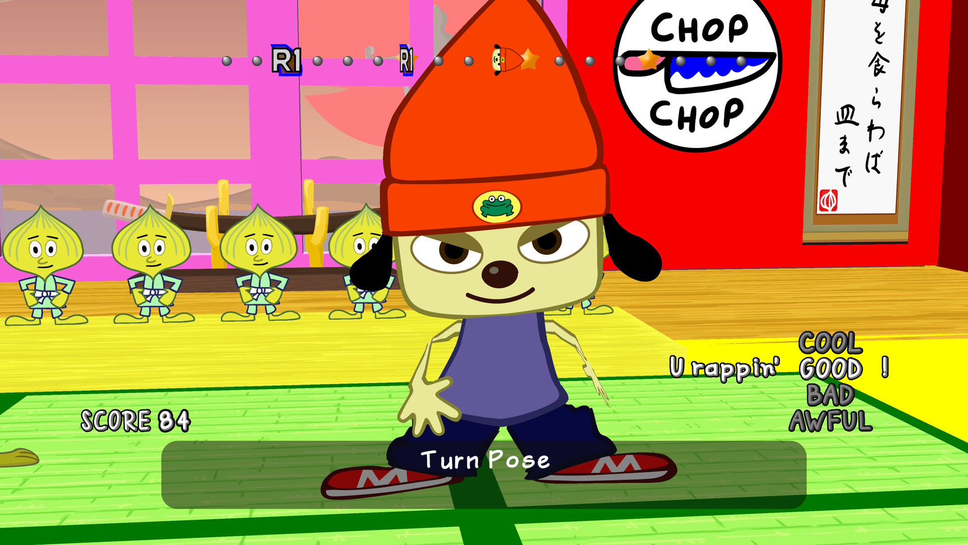 parappa-the-rapper-remastered-ps4