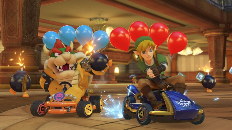 NSwitch_MarioKart8Deluxe_05_mediaplayer_large