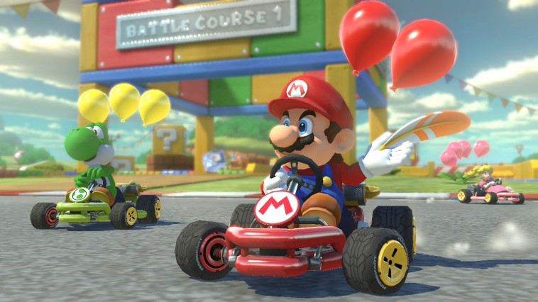 NSwitch_MarioKart8Deluxe_10_mediaplayer_large